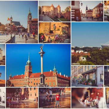 Warszawa 2017 – cz.1 – repo