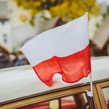 Niepodległa Regionalna w Archiwum – 11.11.2018 r. – Koszalin