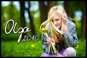 olga2010