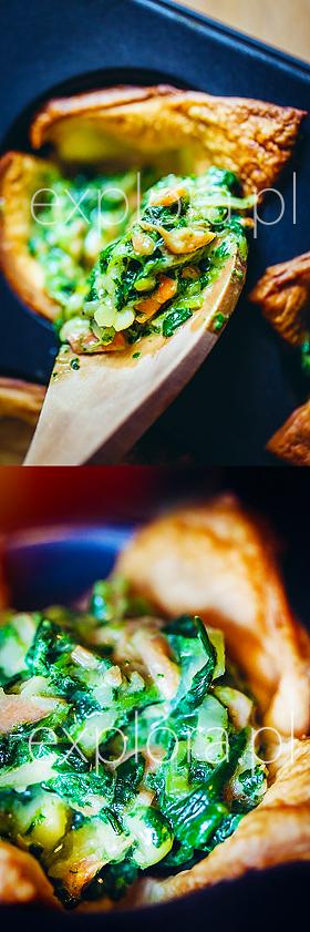 packshot-kulinaria, fotografia żywnoœci