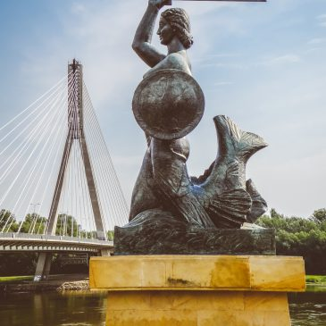 Warszawa 2017 – cz.3 – repo